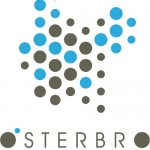 wpid-Osterbro_logo_samlet.jpg