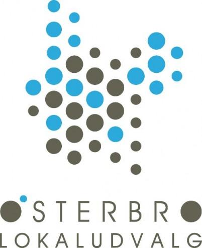 Østerbro Lokaludvalg_logo_samlet.jpg
