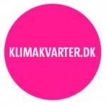 Klimakvarter-dk_logo