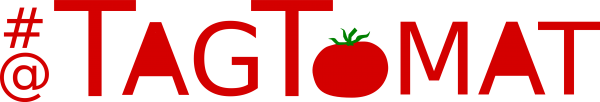 www.tagtomat.dk