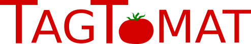 TagTomat_logo-red_2013-08-10