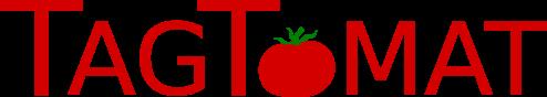 TagTomat_logo-red_2013-08-10