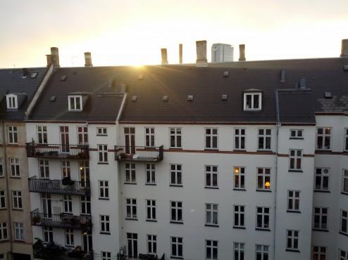 TagTomat og til Vesterbros altaner ved Carlsberg IMG_20131110_151823