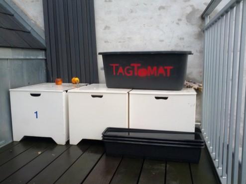 TagTomat på altanen IMG_20131110_151853