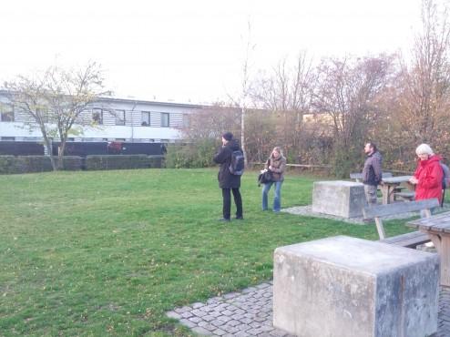 TagTomat og UrbanPlanten IMG_20131111_153727
