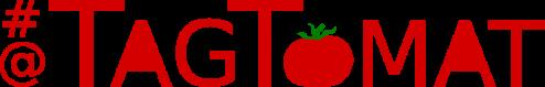 TagTomat Logo ultimo 2014