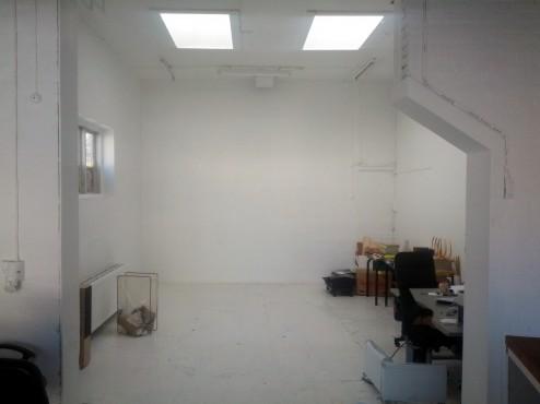 Et tomt værksted - IMG_20140312_114126