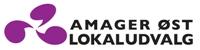 AØLU_logo