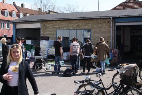 Vi gør klar til spirerworkshop IMG_5669