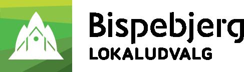 Bispebjerg_Lokaludvalg_logo_rgb