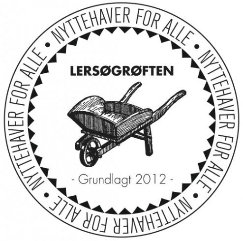 Lersøgrøften_logo_hvidt