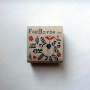 En FrøBombe