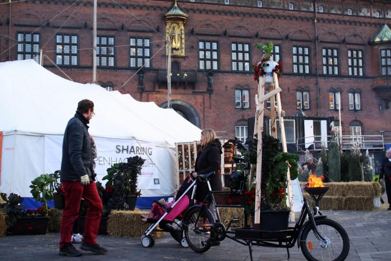 TagTomat_kålkasser_rådhusplads_2014-12-08_IMG_9278_1800px_Web
