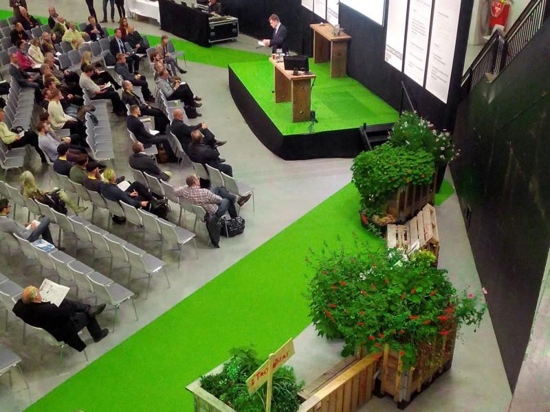 TagTomat_Konference_Building-green_Forum_Klimaminister_2014-10-30_1800px_web