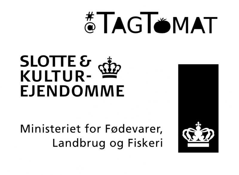 Tagtomat_KongensKøkkenhave_Logoer_2015-05-22