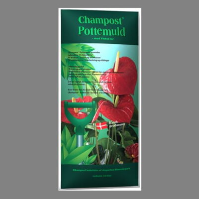 Champost potemuld -2017-1-13_500 x 500_web