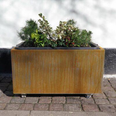 TagTomat_Produktbilleder_2017-03-10_Plantekumme_corten_80cm_plantekasse_1800px-web