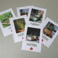 TagTomat pasningsguides til produkter og urban gardening projekter 2017