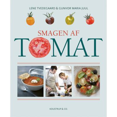 Bog-Smagen-af-tomat
