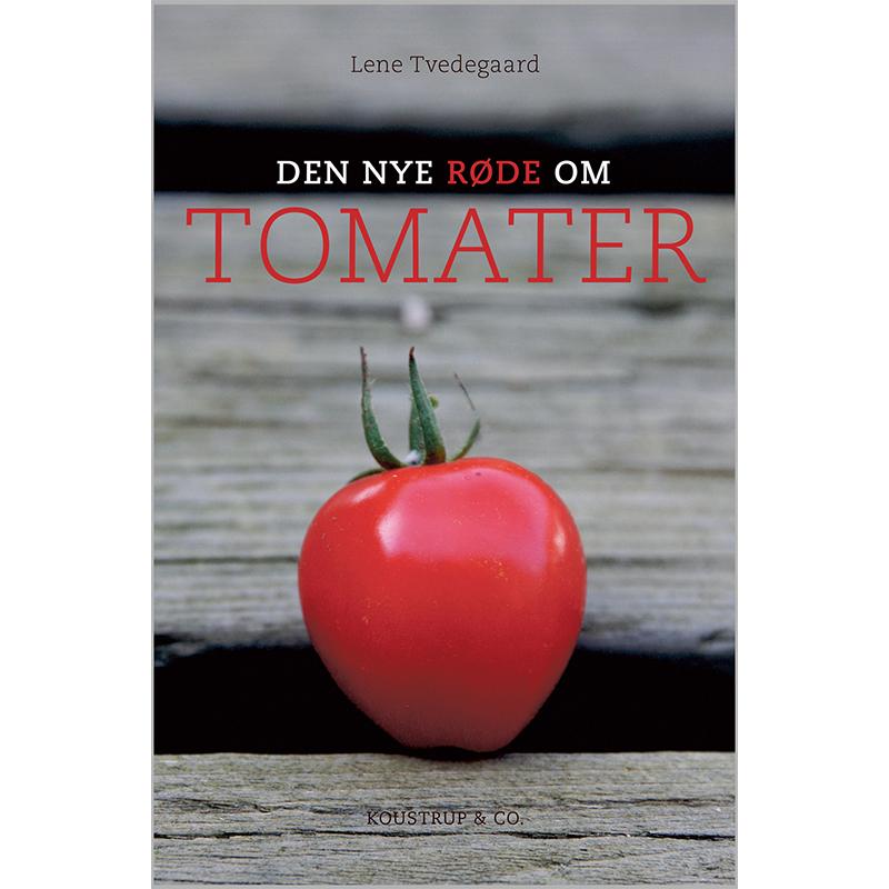 Den-lille-nye-om-tomater-hoj