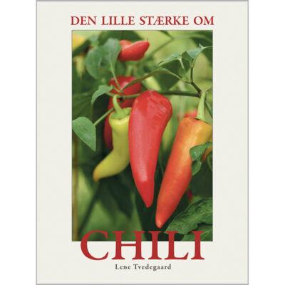 Den-lille-staerke-om-chili-hoj