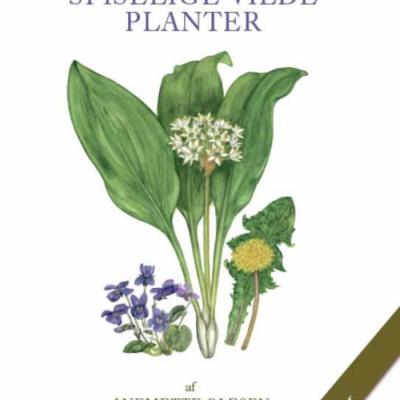 spiselige-vilde-planter