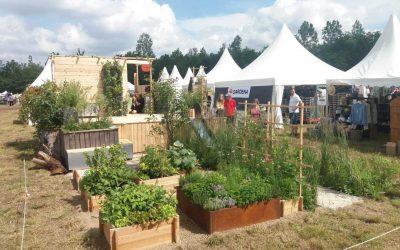 Nyhedsbrev: Stem på TomatGalaxen | Cph Gardenshow 2019 | Giftfri have – ja tak | Tips til din tomatdyrkning