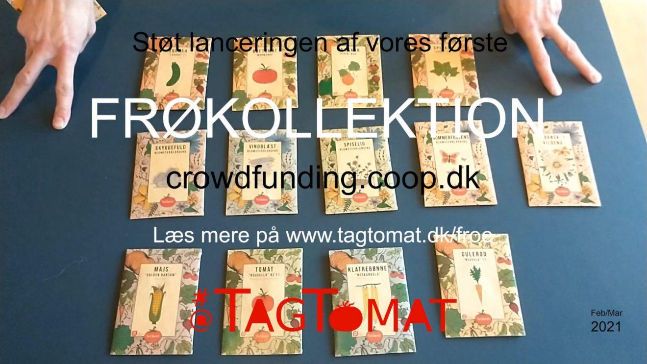 Thumbnail-crowdfunding-video-frøkollektion_1800px-web